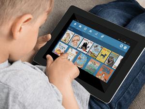 Amazon Free Films for Kids