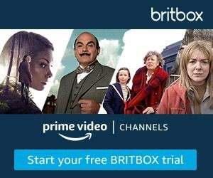 Britbox Free trial VOD streaming