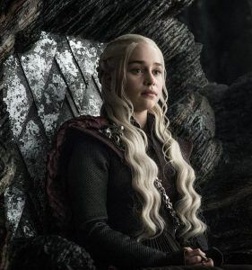 Free HBO TV Shows
