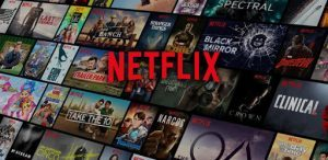 Free Netflix Trial VOD Streaming