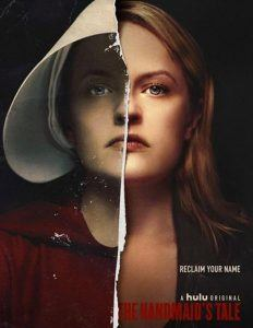 Hulu The Handmaids Tale Free Streaming