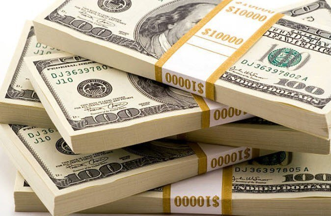 Free Instant Win Sweepstake with a $150,000 Cash Prize