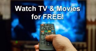Legally SWatch TV Movies Free