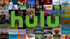 Win Hulu Membership Sweep