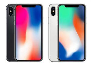 Win iPhone X Free Sweep