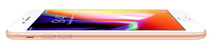 Sweepstake Win iPhone 8