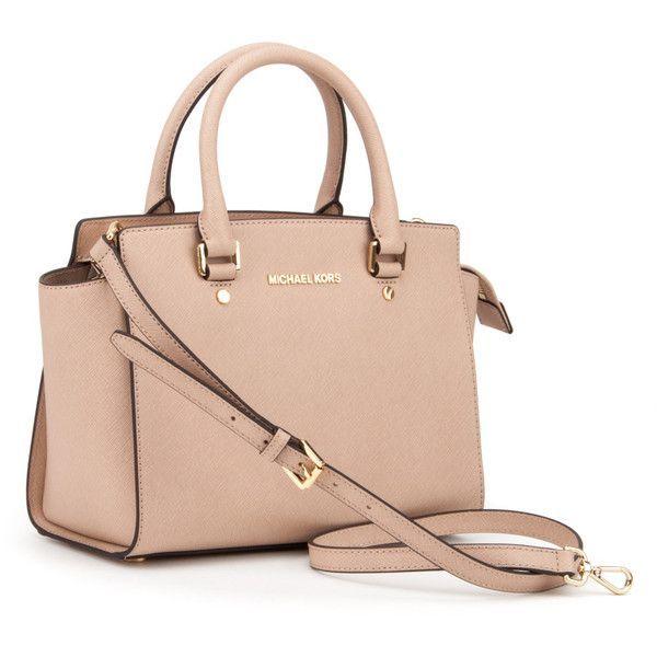 Michael Kors Handbag Giveaway