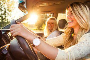 Car Loans Auto Financing