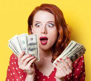 Top Cashback Sites Apps