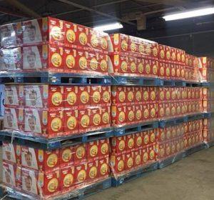 Free huggies diaper samples in USA