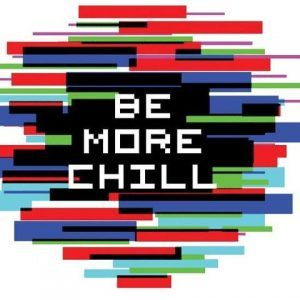 """Be More Chill"" Broadway ticket discounts"