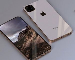 Win an iPhone 11 - Free Giveaway