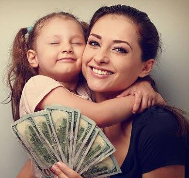 How to Get FREE Enfamil Baby Formula Samples (worth 0)