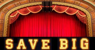 How to Get SUPER Cheap Broadway Tickets - Save $100's!