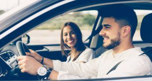 Lyft Express Drive Car Rental Program Reviews