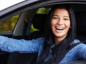 Lyft driver bonus promo codes