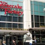 Cheesecake factory deals savings