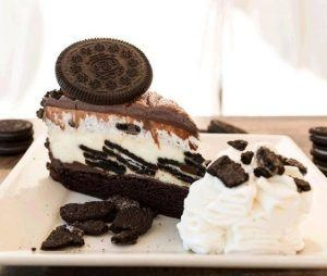 Cheesecake Factory desserts