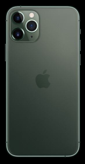 iPhone 11 Pro Free Sweepstake