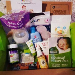 Free Baby Stuff Baby Box Free Diapers