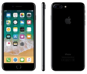 win free apple iphone 7 sweepstake