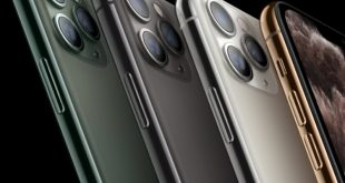 win Free iPhone 11 pro giveaways