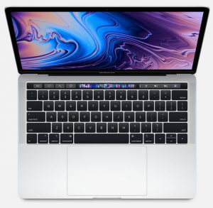 win free macbook pro apple giveaway
