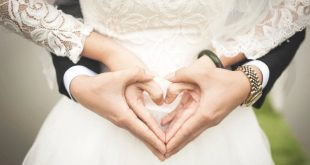 amazon wedding registry gifts savings
