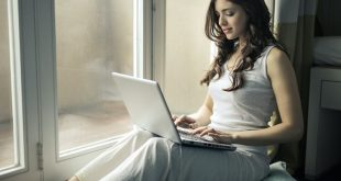 Legit work from home online jobs