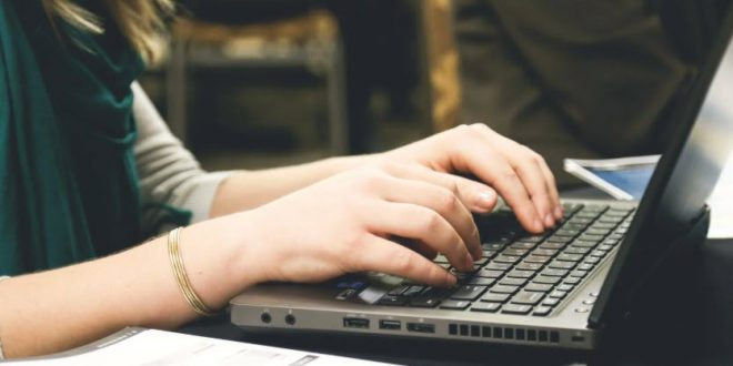 legit homebased data entry jobs online